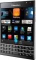 Blackberry - Passport (Black)