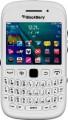 Blackberry - Curve 9320 (White)