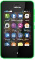 Nokia - Asha 501 (Bright Green)