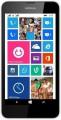 Nokia - Lumia 630 Single SIM (White)