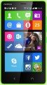 Nokia - X2-Dual Sim (Bright Green)
