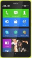 Nokia - XL (Bright Yellow)