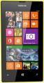 Nokia - Lumia 525 (Yellow)