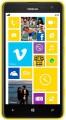 Nokia - Lumia 625 (Yellow)