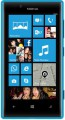 Nokia - Lumia 720 (Cyan)