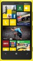 Nokia - Lumia 920 (Yellow)