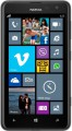 Nokia - Lumia 625 (Black)