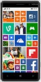 Nokia - Lumia 830 (Black)