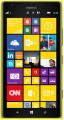 Nokia - Lumia 1520 (Yellow)