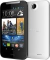 HTC -  Desire 310 Dual Sim (Arctic White, with 512 MB RAM)
