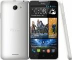 HTC -  Desire 516 (Pearl White)