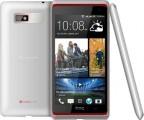 HTC -  Desire 600 (White)