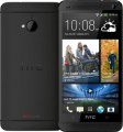HTC -  One 801e (Black)