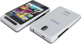 Panasonic - GD31 (White)