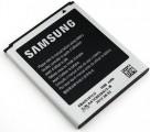 Samsung -  battery Duos S7562 (Black)