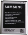 Samsung -  Battery EB535163LUCINU Battery for Grand Duos