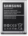 Samsung -  battery Galaxy Mega 5.8 I9152 (Black)