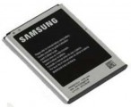 Samsung -  battery NOTE 2 Battery (Black)