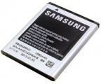 Samsung -  battery Star 3 Duos EB424255VU S5222,S3353, S38...