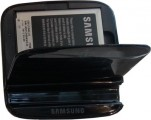 Samsung -  EB-H1G6LLUGINU Battery Kit for Samsung Galaxy S...