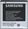 Samsung -  EB575152 LU Battery for Samsung I9003
