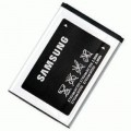 Samsung - AB463446BUCINU Battery (Black)
