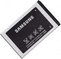 Samsung - Battery AB553446BUCINU (Black)