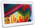 iBall -  3G17 Tablet (4 GB, Wi-Fi, 3G)