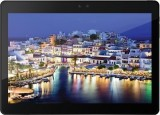 iBall - Slide 3GQ1035 Tablet (8 GB, Wi-Fi, 3G)