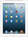Apple -  128 GB iPad with Retina Display and Wi-Fi Cellular