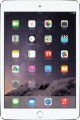 Apple -  iPad Air 2 Wi-Fi + Cellular 128 GB Tablet (Silver )