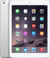 Apple -  iPad Mini 3 Wi-Fi + Cellular 16 GB Tablet (Silver )