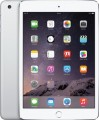 Apple -  iPad Mini 3 Wi-Fi 64 GB Tablet (Silver)