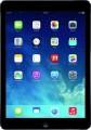 Apple - 16 GB iPad Air with Wi-Fi (Space Grey)