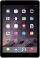 Apple - IPad Mini 3 Wi-Fi 128 GB Tablet (Space Grey)