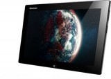 Lenovo -  IdeaTab Lynx K3011 Tablet (Grey, 64 GB, Wi-Fi Only)