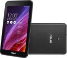 Asus -  Fonepad 7 2014 FE170CG (Black, 4 GB, Wi-Fi, 3G)