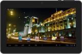 Swipe -  3D Life Plus Tablet (Brown, 4 GB, Wi-Fi, 3G)