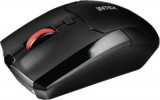 Intex Wireless Prince Wireless Optical Mouse