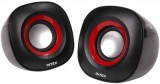 Intex IT-355 Laptop Speakers